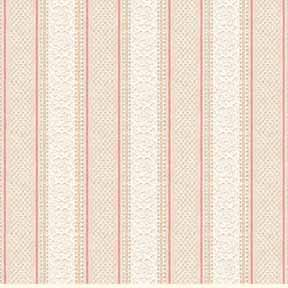 Wallpaper - Madison Stripe NO BORDER