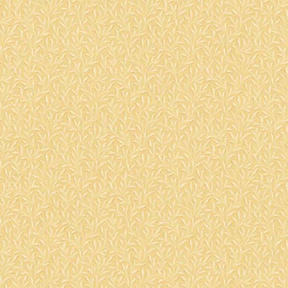 Wallpaper - Magnolia Yellow Gold Confetti NO BORDER